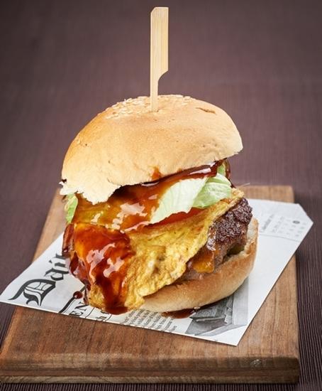 Burger Vabo