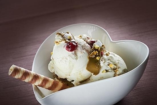 Sladoled 0,5 KG